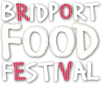 bridport-food-fest-logo